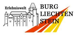 Burg-Liechtenstein